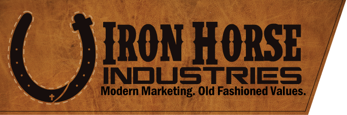 Iron Horse Industries - Home