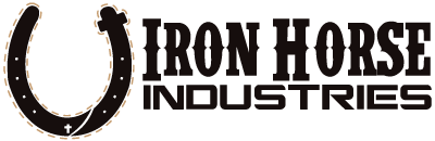 Iron Horse Industries